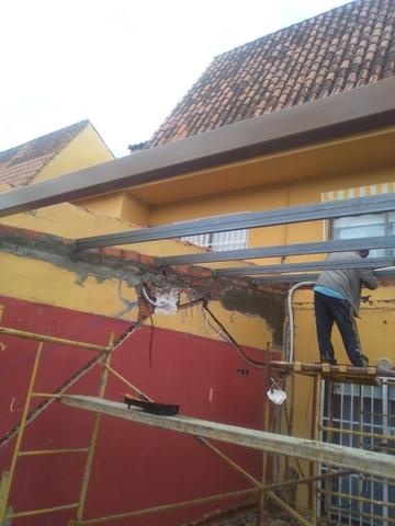 CONSTRUCCIONES Y REFORMAS SARCON - foto 7