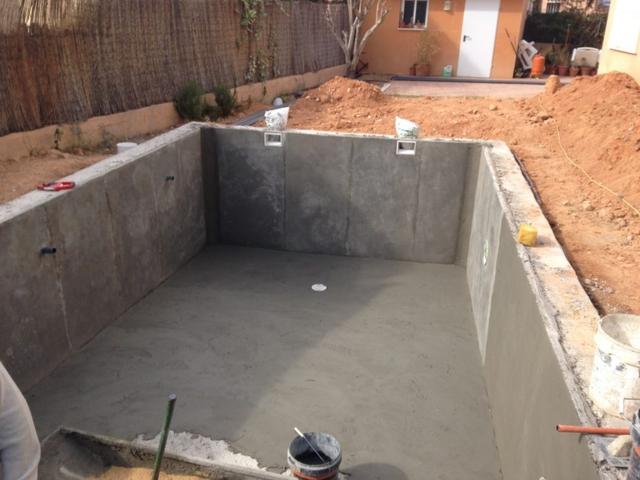 CONSTRUCCIONES Y REFORMAS SARCON - foto 8