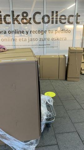 MUDANZAS BILBAO ECONÓMICO - foto 1