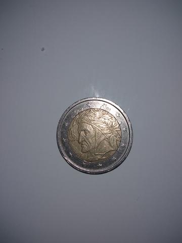 Moneda 2