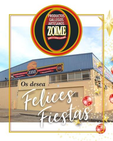 FABRICA DE PRODUCTOS PRE-COCINADOS - foto 1