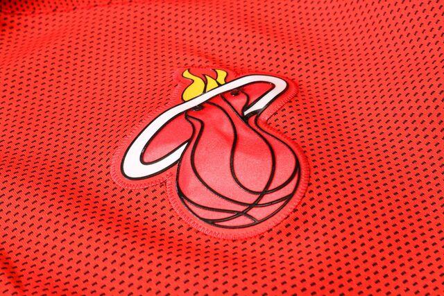 CHÁNDAL NBA 2020/2021 - foto 2