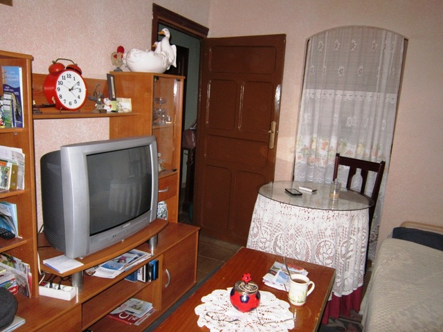 PISO EXTERIOR BUENAS VISTAS - foto 2