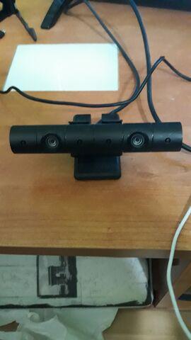 PS VR - foto 4