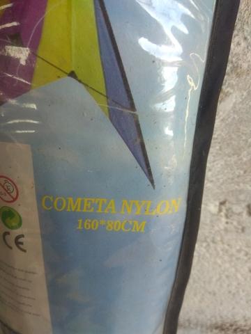 Cometa Nylon