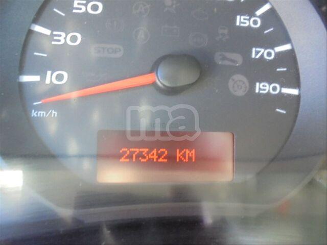 RENAULT - MASTER FURG.  DC T L2H2 3500 DCI 81KW 110CV - foto 4