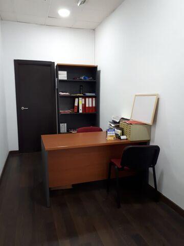 MOBILIARIO DE OFICINA - foto 1