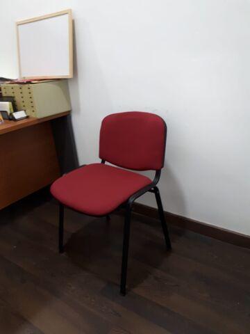 MOBILIARIO DE OFICINA - foto 3