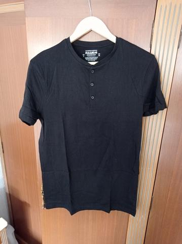Camisa di bye hombre Vinted