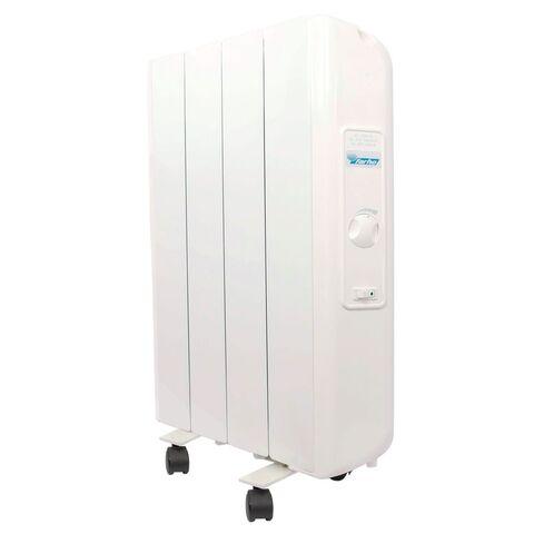 Farho Radiador Electrico Eco R Ultra 660