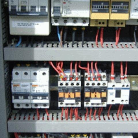 INSTALADORES ELECTRICOS Y 24 H URGENCIAS - foto 1