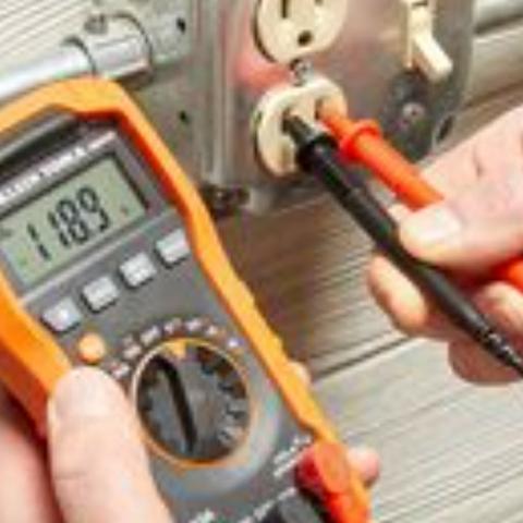 INSTALADORES ELECTRICOS Y 24 H URGENCIAS - foto 2