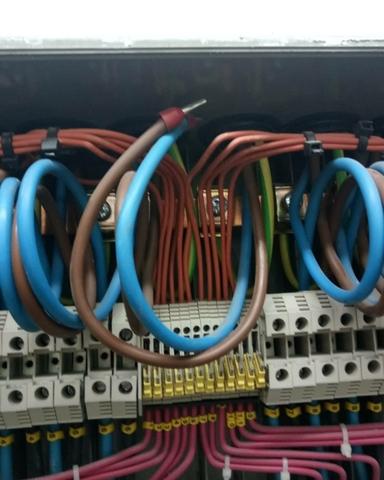 INSTALADORES ELECTRICOS Y 24 H URGENCIAS - foto 5