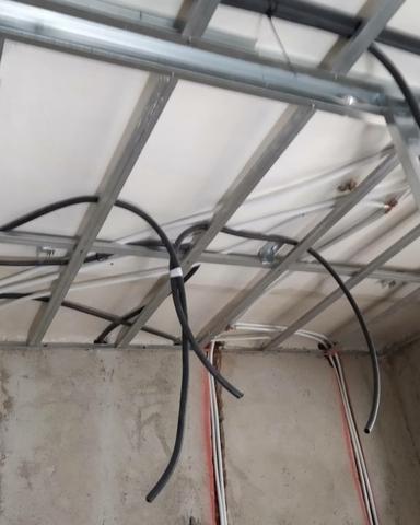 INSTALADORES ELECTRICOS Y 24 H URGENCIAS - foto 6
