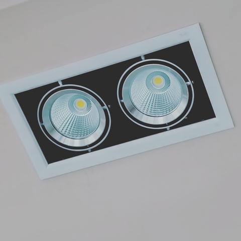 INSTALADORES ELECTRICOS Y 24 H URGENCIAS - foto 8