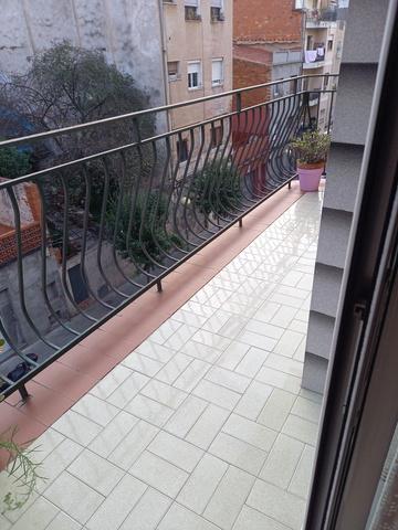 08914 - LA SALUD,  BADALONA (BARCELONA) - foto 2
