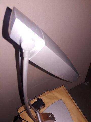 LAMPARA DE MESA FLUOTEN - foto 5