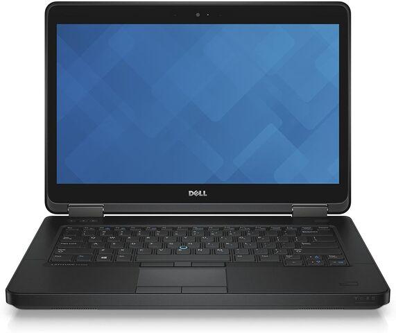 PORTATIL DELL E5440 I3/4 GB/SSD960