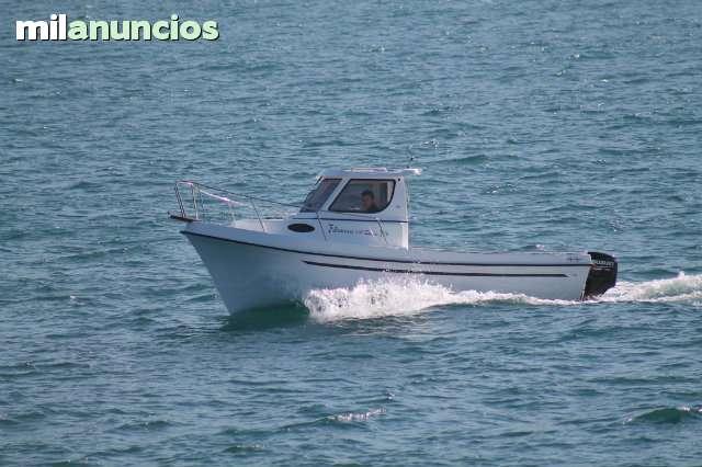 FIBRAMAR CLASICC FUERABORDA  VIDEO - foto 3