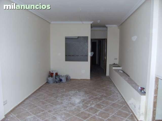 CASA EXCLUSIVA OCASIÓN EN EL CENTRO - foto 3