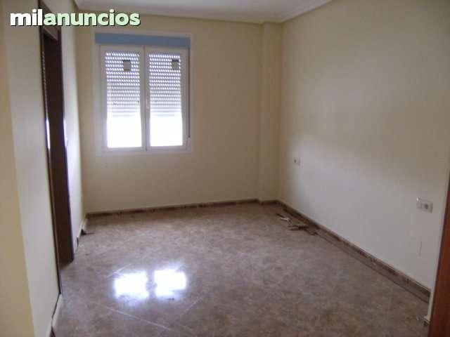 CASA EXCLUSIVA OCASIÓN EN EL CENTRO - foto 8