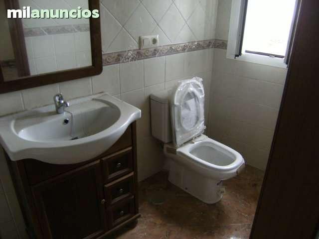 CASA EXCLUSIVA OCASIÓN EN EL CENTRO - foto 9