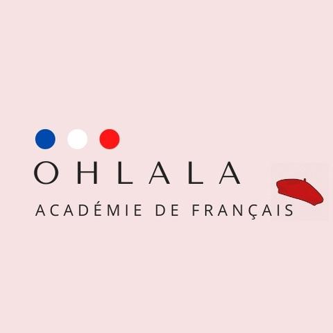 CLASE DE FRANCÉS ONLINE - foto 1