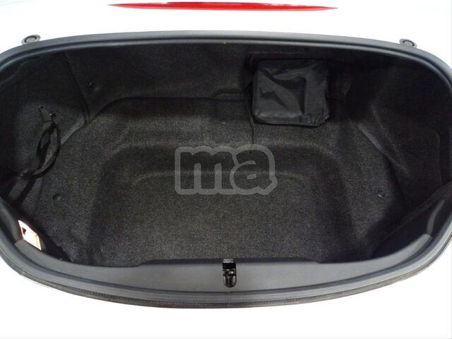 MAZDA - MX5 1. 5 96KW 131CV LUXURY - foto 8