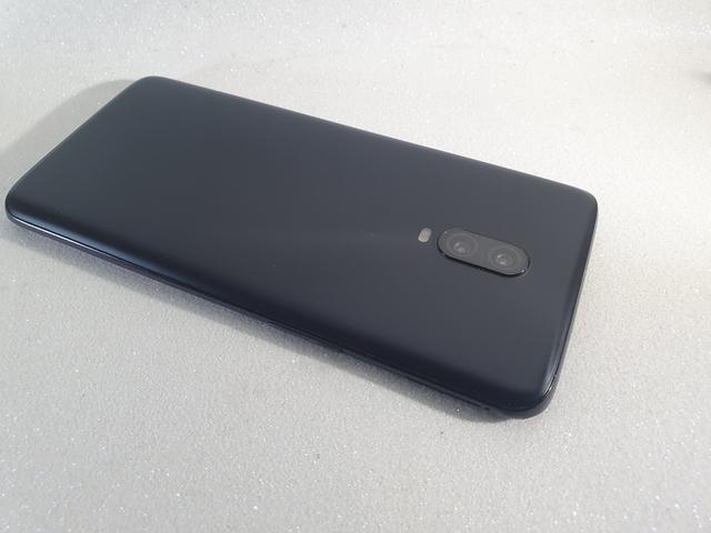 ONEPLUS 6T 8GB RAM - foto 3