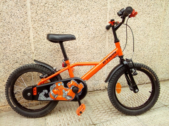 Bicicleta Mtb De 26 Pulgadas Juventus