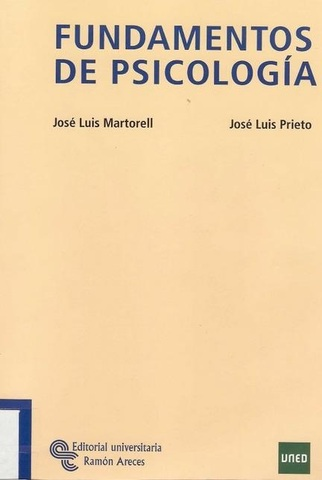 LIBROS CURSO ACCESO UNED MAYORES DE 25 - foto 1