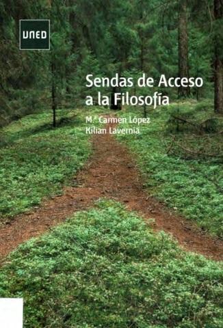 LIBROS CURSO ACCESO UNED MAYORES DE 25 - foto 6