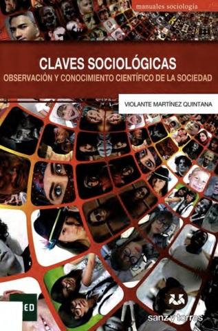 LIBROS CURSO ACCESO UNED MAYORES DE 25 - foto 7