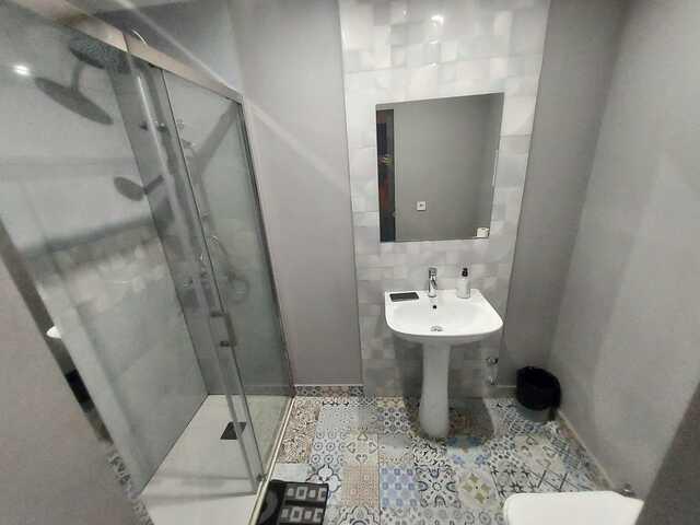 LOVE HOTEL POR HORAS - OPORTO- OPAÑEL - foto 3
