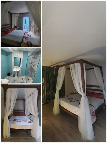 LOVE HOTEL POR HORAS - OPORTO- OPAÑEL - foto 5