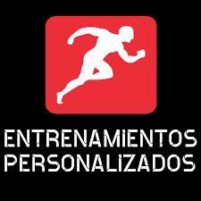 ENTRENAMIENTOS PERSONALIZADOS - foto 1