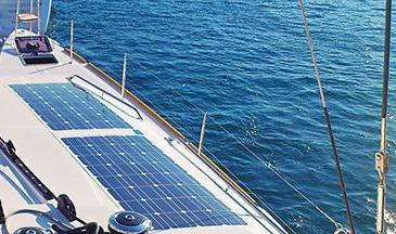 TÉCNICO ENERGÍA SOLAR - foto 1