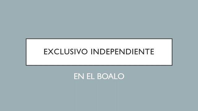 BOALO (EL) - foto 5