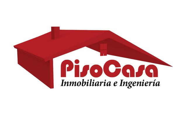 ÁTICO  CÉNTRICO INMOBILIARIA PISOCASA - foto 9