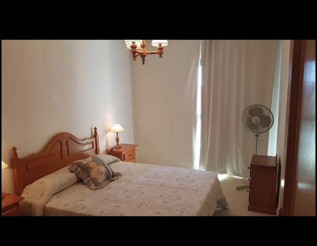 CALA FINESTRAT - AVENIDA LOS MARINEROS - foto 4