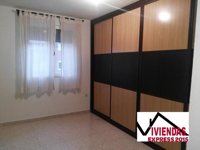 ALQUILER CON OPCION A COMPRA!! - CORCHERA - foto 3