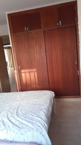 PEDRO GARAU - foto 2