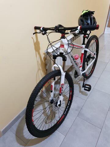 Bicicleta Indur 29 Pulgadas