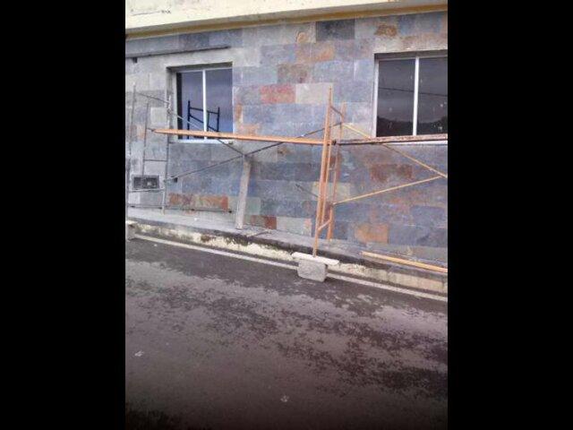 LIMPIEZA DE FINCAS EN LA GOMERA - foto 3