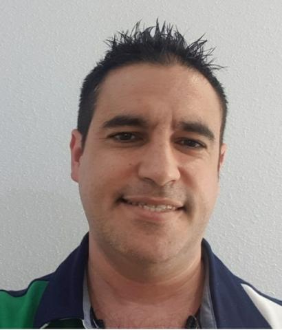 COMPARTO COCHE ABARÁN-MURCIA - foto 1