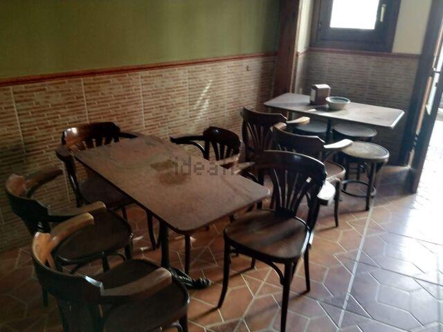 SE VENDE CAFETERIA CROASANTERIA EN MOTR - foto 3