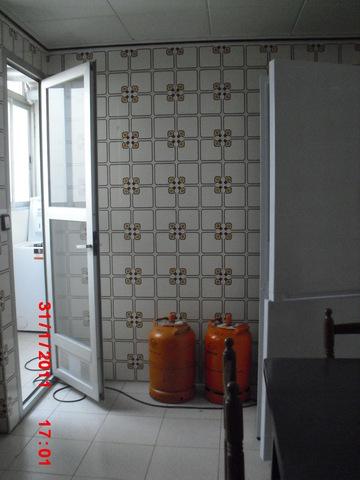 ALZIRA EL TULELL PISO 7 CAMAS 2 BAÑOS - foto 4