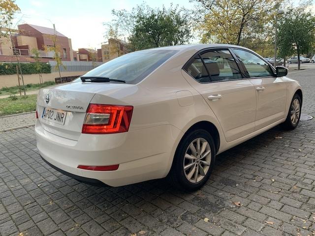 Cuna Locura polla  MILANUNCIOS | Venta de coches de segunda mano baratos - Vehículos de  ocasión baratos de todas las marcas: BMW, Mercedes, Audi,...
