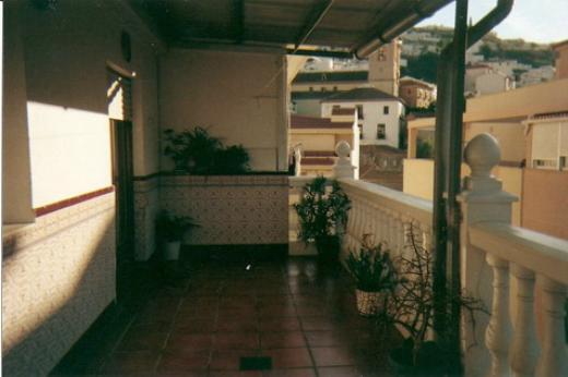 ATICO FRENTE BANKIA - foto 5