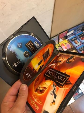 PELÍCULAS DVD Y COLECCIONES VARIAS - foto 7